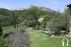 Unique B&B on an idyllic A1 location in Provence Ref # 11-2347
