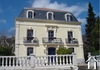 "Detached and renovated ""Maison de Maître"" with heated pool  Ref # 11-2404"